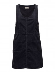 Tunic Dress Deep Navy