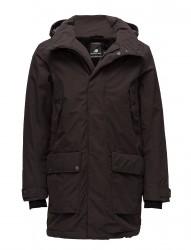 Ture Usx Coat 2