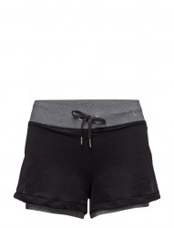 Two-In-One Shorts