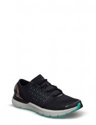 Ua Speedform Europa City Re