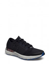 Ua Speedform Gemini3 City Re