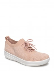 Uberknit Sneaker