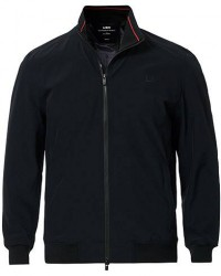 UBR Bullet Jacket Delta Black Knight men S Sort