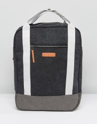 Ucon Acrobatics Ison Backpack - Black