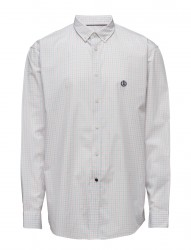 Udley Classic Shirt