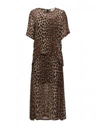 Ulrikka Maxi Dress