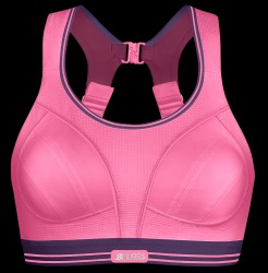Ultimate RUN Bra