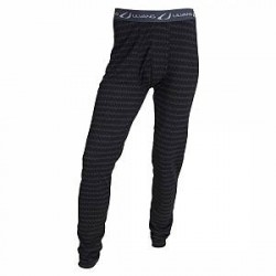 Ulvang 50Fifty 2.0 Pant - Herre