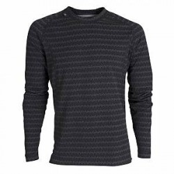 Ulvang 50Fifty 2.0 Round Neck - Herre