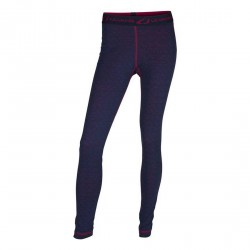 Ulvang 50Fifty Pant - Dame
