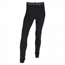 Ulvang 50Fifty Pant - Herre