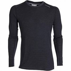 Ulvang Rav 100% LS T-shirt - Herre