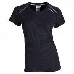 Ulvang Rav 100% SS T-shirt - Dame