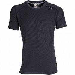 Ulvang Rav 100% SS T-shirt - Herre