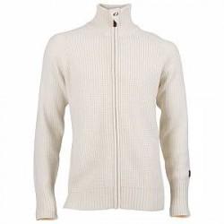 Ulvang Rav Jacket Sweater - Herre