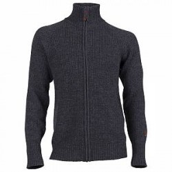 Ulvang Rav Jacket Sweater - Herre