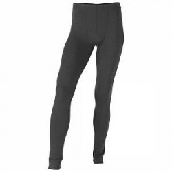 Ulvang Thermo Pant - Herre