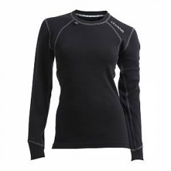 Ulvang Thermo Round Neck - Dame