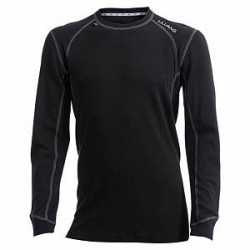 Ulvang Thermo Round Neck - Herre