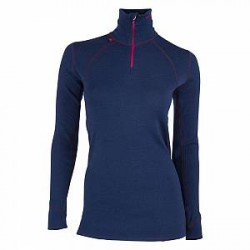 Ulvang Thermo Turtle Neck - Dame