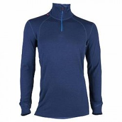 Ulvang Thermo Turtle Neck - Herre