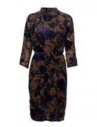 Ulyssa Dress