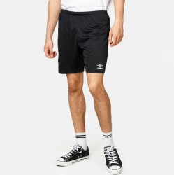 Umbro Shorts - FW Knit