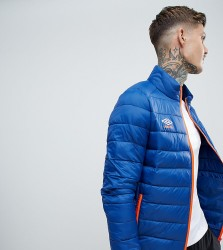 Umbro Ultra Light Jacket - Blue