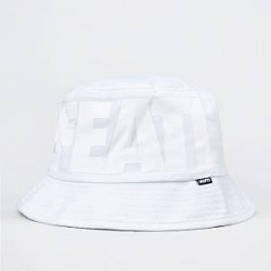 Undefeated Hat - Undefeated Wrap Bucket