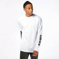 Undefeated Longsleeve - One Two