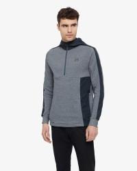 Under Armour Threadborne sweatshirt