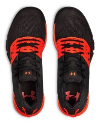 Under Armour (UA) Under Armour Charged Ultimate sneaker til ham 3020548 002