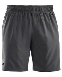 Under Armour (UA) Under Armour Grå Mirage Shorts 1240128 040