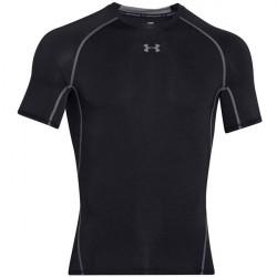 Under Armour (UA) Under Armour HeatGear Armour Kompressions T-shirt 1257468 001