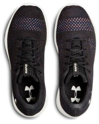 Under Armour (UA) Under Armour Rapid Trainers til Hende 1297452 003