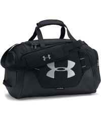 Under Armour (UA) Under Armour Sort Sportstaske XS 1301391 001