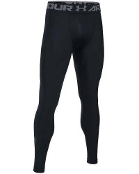 Under Armour (UA) Under Armour Sorte HeatGear Armour Kompressions-tights 2.0 1289577 001