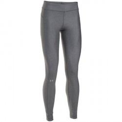 Under Armour Women HeatGear Armour Legging - Grey * Kampagne *