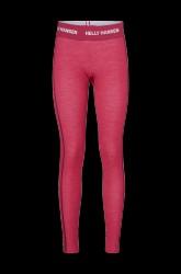 Undertøjsbukser Lifa® Merino Pant