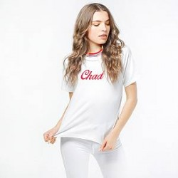 UNIF T-Shirt - Chad