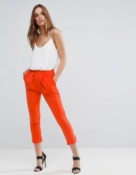 Unique21 Pleated Trouser - Pink