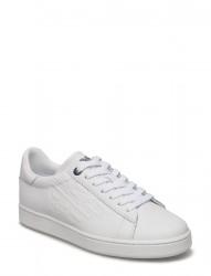 Unisex'S Shoe