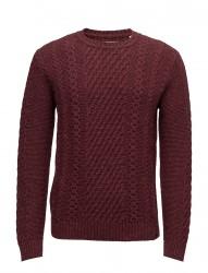 United Sweater