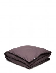 Urban Brown Cotli Duvet