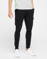 Urban Classics bukser