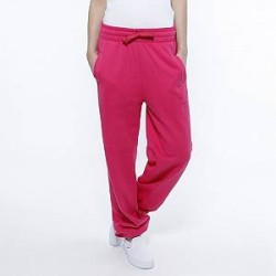 Urban Classics Bukser - Loose-Fit Sweatpants