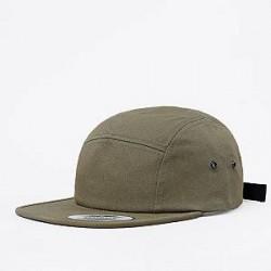 Urban Classics Caps - Flexfit Classic Jockey