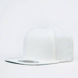 Urban Classics Caps - Flexfit Classic