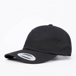 Urban Classics Caps - Flexfit Low Profile Cotton Twill