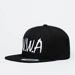 Urban Classics Caps - N.W.A.